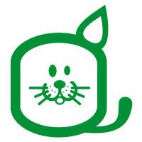 CATSmania!!! Para los maniacos de los Gatos. Todo sobre el mundo del Gato