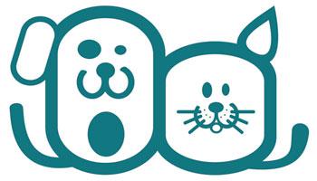 PETSmanía.es para los Maniacos de las Mascotas (Perros y Gatos)